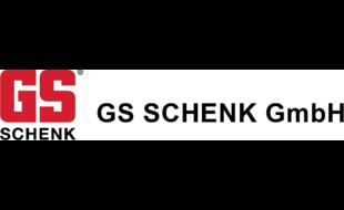 GS SCHENK Bauunternehmung GmbH