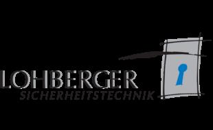 Bild zu Lohberger Sicherheitstechnik Schlüsseldienst Lohberger in Regensburg