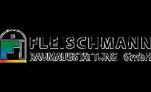 Bild zu Fleischmann Raumausstattung Meisterbetrieb in Nürnberg