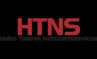 Bild zu HTNS Heiko Talarek Netzwerkservices in Fürth in Bayern