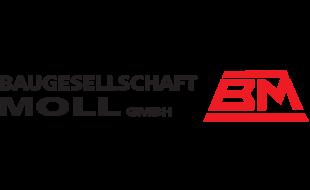 Baugesellschaft Moll GmbH