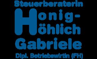 Bild zu Honig-Höhlich Dipl.-Betriebswirtin (FH) Gabriele in Neumarkt in der Oberpfalz