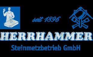 Logo von Herrhammer Steinmetzbetrieb GmbH