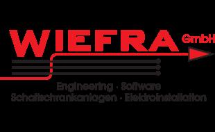 Bild zu WIEFRA GmbH in Pfreimd