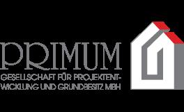 PRIMUM Gesellschaft für Projektentwicklung und Grundbesitz mbH