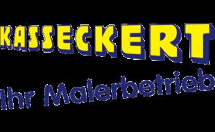 Bild zu KASSECKERT - MALER in Regenstauf