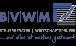 Bild zu Mücke Stefan, Berberich, Volk, Wengerter, Mücke in Kleinwallstadt