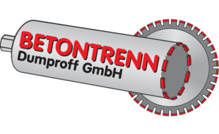 Betontrenn Dumproff GmbH