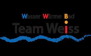 Team Weiss