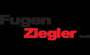 Fugen Ziegler GmbH