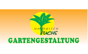 Fuchs Michael