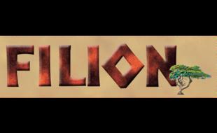 Filion Tavern griechische Spezialitäten, Restaurant & Gaststätte