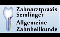 Zahnarztpraxis Semlinger