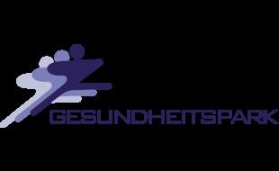 Bild zu SZ Gesundheitspark GmbH in Erlangen