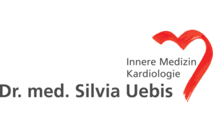 Uebis Silvia Dr.med. Privatpraxis