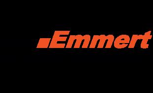 Kfz-Sachverständigenbüro Emmert
