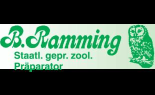 Ramming B.
