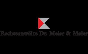 Bild zu Meier Dr. & Meier in Neumarkt