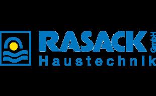 Rasack GmbH
