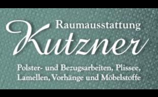 Schick Raumausstattung Kutzner