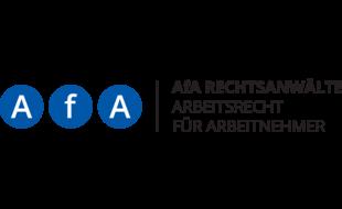 Bild zu AfA Arbeitsrecht für Arbeitnehmer - Fachanwälte für Arbeitsrecht in Nürnberg