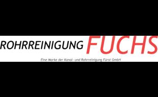 Rohrreinigung Fuchs