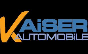 Bild zu Kaiser Automobile GmbH in Feucht