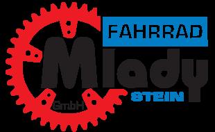 Bild zu Fahrrad Mlady GmbH in Stein in Mittelfranken