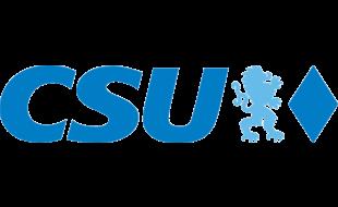 CSU Christlich-Soziale Union in Bayern e.V.