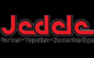 Jedele Farben & Heimtex Großhandel GmbH