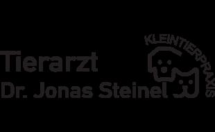 Kleintierpraxis Steinel