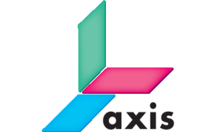 axis GmbH & Co. KG