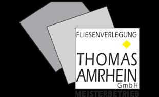 Amrhein Thomas GmbH