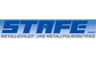 STAFE GmbH