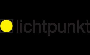 lichtpunkt - lichtstudio