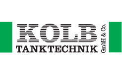 Kolb GmbH & Co.
