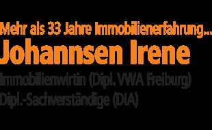 Bild zu Immobilien-Forchheim.de Johannsen Irene in Forchheim in Oberfranken