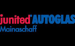 Bild zu Autoglas Meybom GmbH in Aschaffenburg