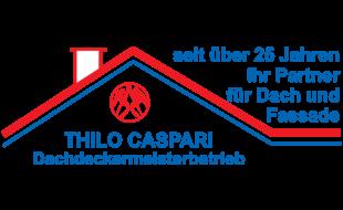 Bild zu Caspari Thilo Dachdeckermeisterbetrieb in Großostheim