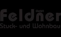 Feldner Stuck GmbH