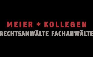 Bild zu Meier Joachim, Meier Elena - Rechtsanwälte, Fachanwälte in Neumarkt