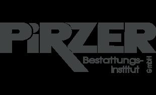 Bild zu Pirzer Bestattungsinstitut GmbH in Altdorf bei Nürnberg