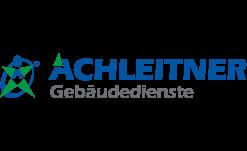 Bild zu Achleitner GmbH & Co. KG in Fürth in Bayern