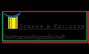Straub und Kollegen GmbH