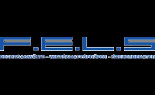 Bild zu F.E.L.S Rechtsanwälte, Steuerberater Nürnberg GdbR in Bayreuth