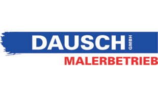 Bild zu Malerbetrieb Dausch GmbH in Röttenbach in Mittelfranken bei Erlangen