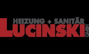Lucinski Heizung + Sanitär GmbH