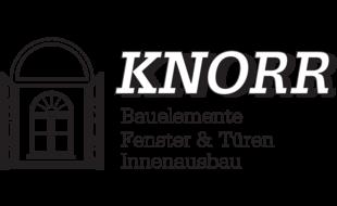 Knorr Bauelemente