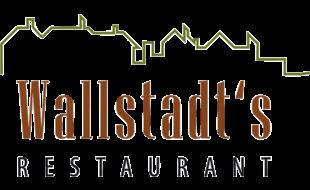 Bild zu Wallstadt's Restaurant in Großwallstadt