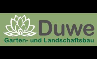 Bild zu Duwe Garten- und Landschaftsbau in Sylbach Stadt Hassfurt